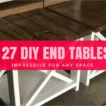 impressive diy end tables for any space pottery barn jamie accent table bar coastal lamps affordable living room furniture white slim side dividers ikea kids storage solutions 150x150