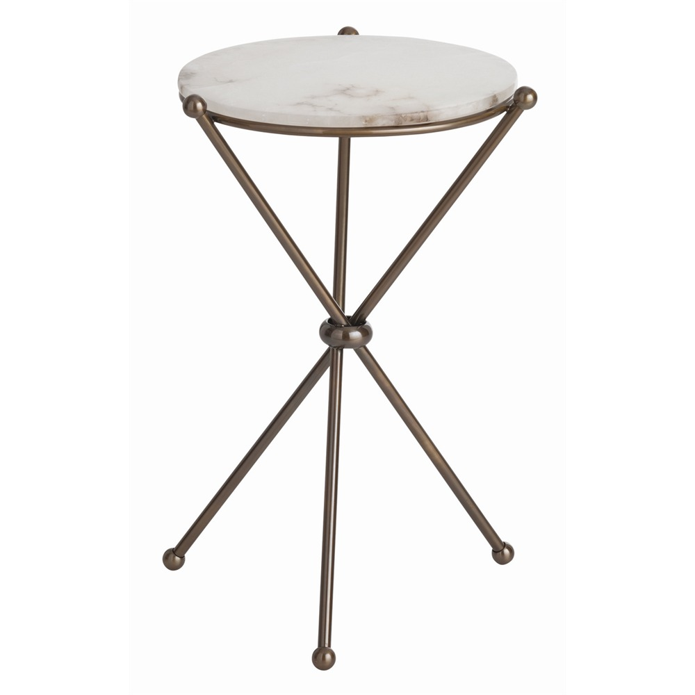 impressive marble accent table with gold incredible shelley starr chloe side top stein world metal basket end dale tiffany hummingbird lamp hampton bay posada retro furniture