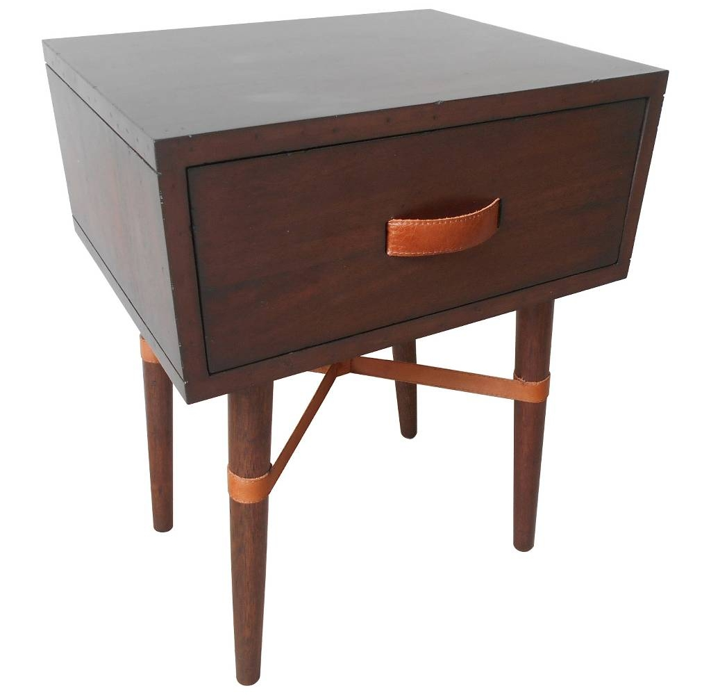 impressive mirrored glass nightstand nightstands worlds shapely end table plus credit target tables lamps lamp darley accent large size triangle wood small ideas coffee set