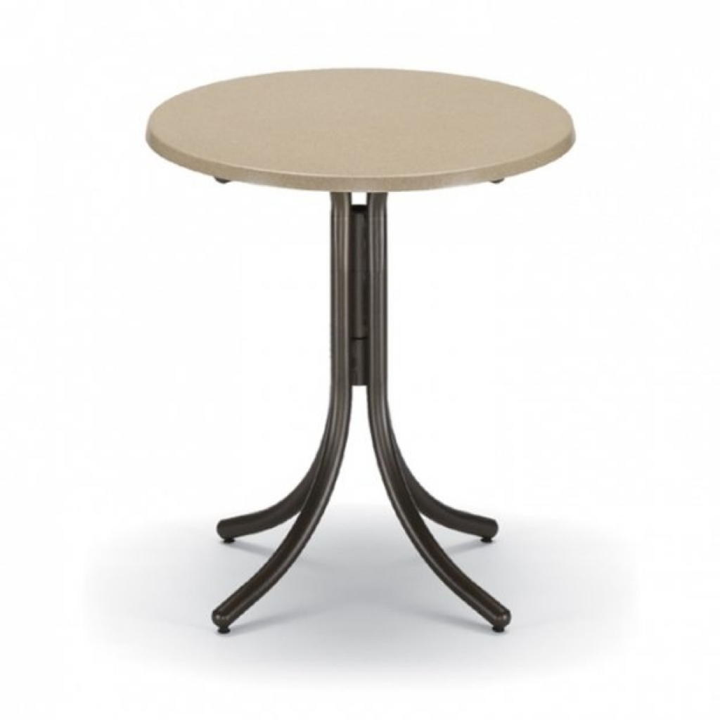 inch accent tables bellacor within high end tall table black contemporary outdoor coffee with umbrella blue patio side dark wood nest brass ship lights marble top pier one throws