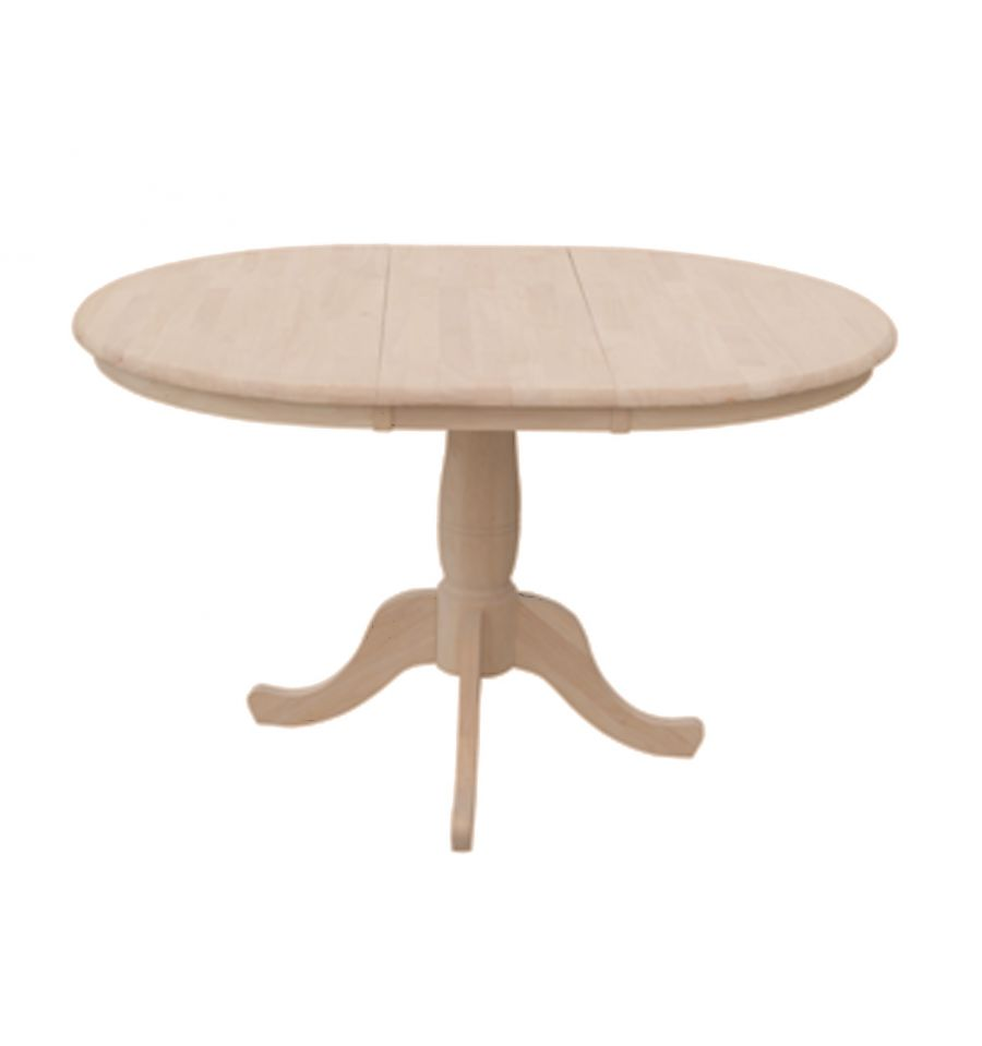 inch classic butterfly dining table wood you furniture glass accent target patio end tablecloth jeromes very small nightstand marble top tables round decorator cloth decorative