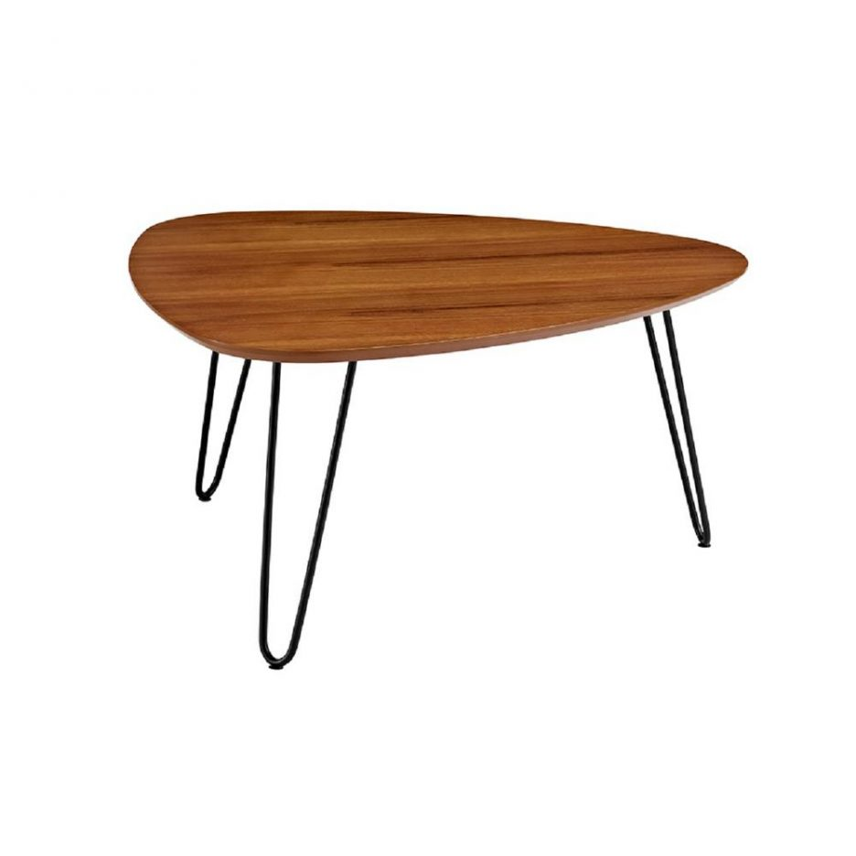 inch hairpin table legs design ideas leg bedside how make coffee end adjustable accent led night light whole tablecloths for weddings foldable round wood chinese garden stool