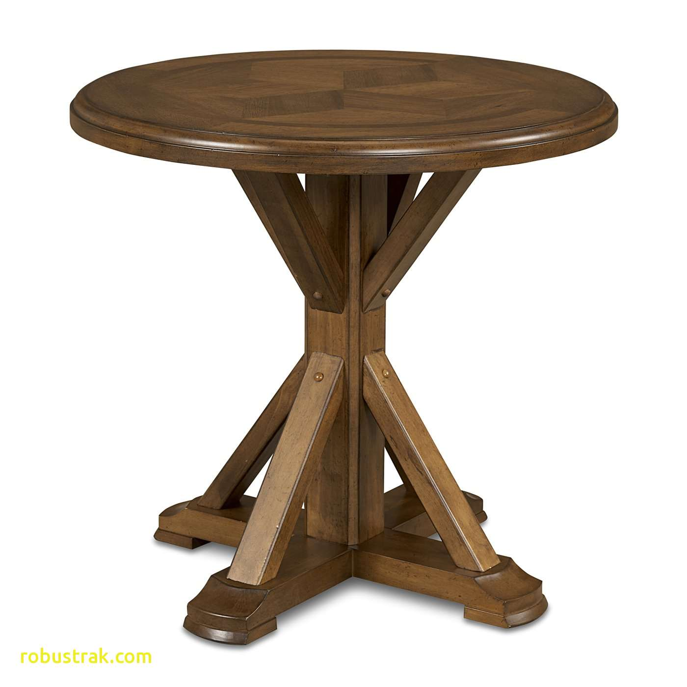 inch high accent tables beautiful home furniture copper ridge round end table designs diy clamp lamp tablecloth for white glass coffee set brown pottery barn bar west elm bedroom