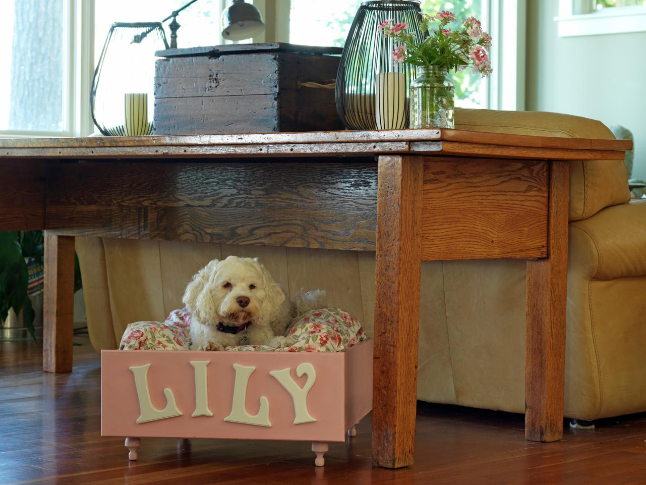 inch high accent tables probably fantastic unbelievable make how pet out old dresser drawer tos diy dog from end table susan teare made beach house marble and gold coffee mid