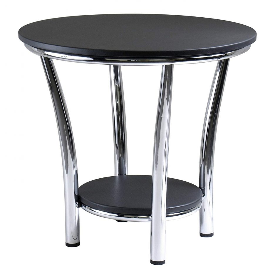 inch high end table modern glass tables round accent white blue runner low trestle retro patio furniture quilted ideas family room foyer black marble side oak foot umbrella