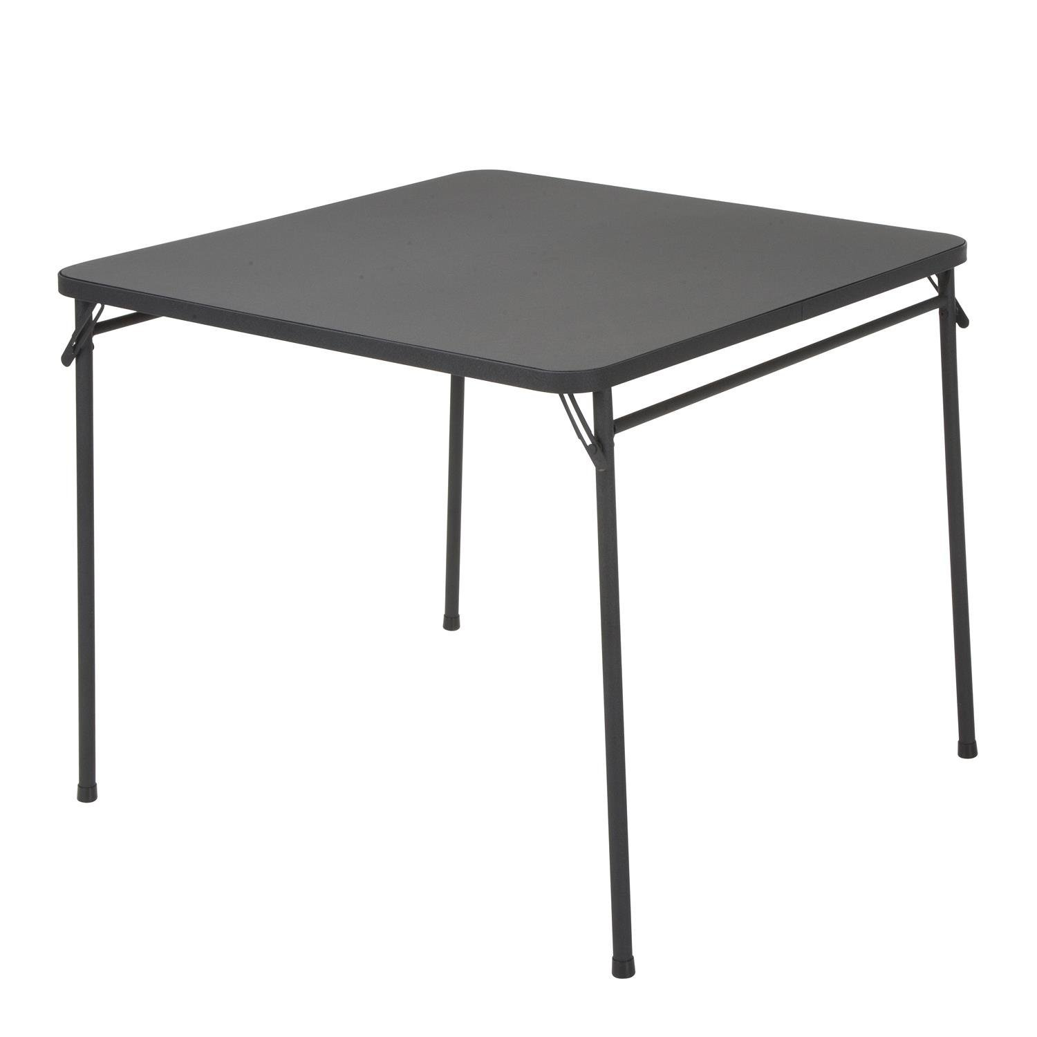 inch resin card table chairs for affairs outdoor side canadian tire linen napkins bulk plastic garden storage patio furniture covers nautical end tables cool lamps best drum