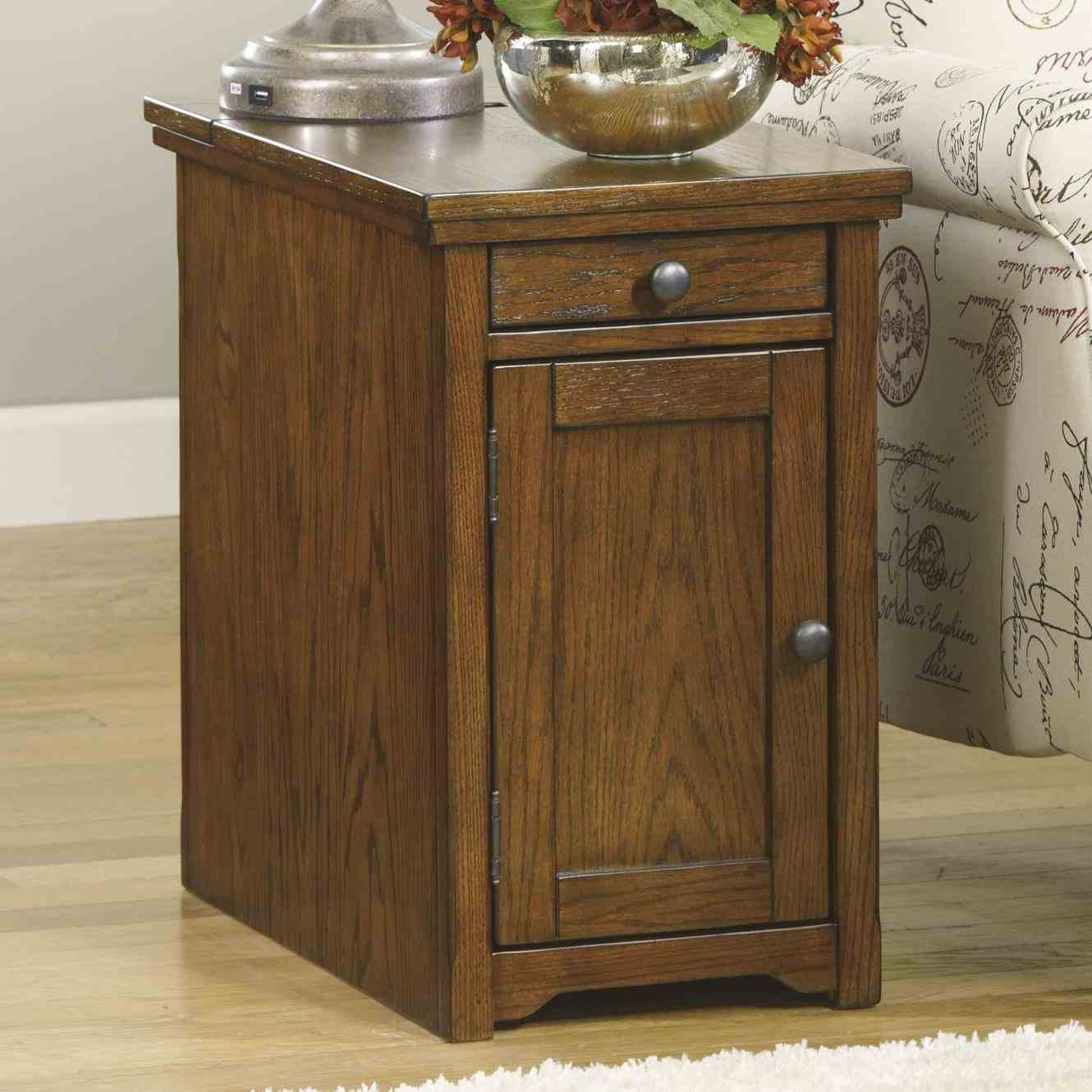 inch round tablecloth the fantastic nice carson forge end table tables with gadir web chair side lift lid built power charging station coffee and accent hobby lobby patio