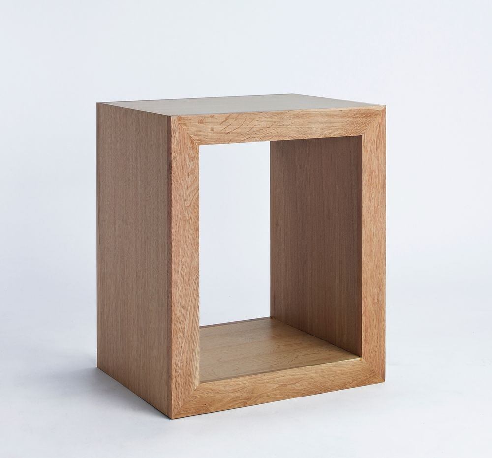 inch side table the super awesome modern cube end tables informative light oak monchique drawer with noted sherwood single square lamp shelf finish almosthomedogdaycare storage