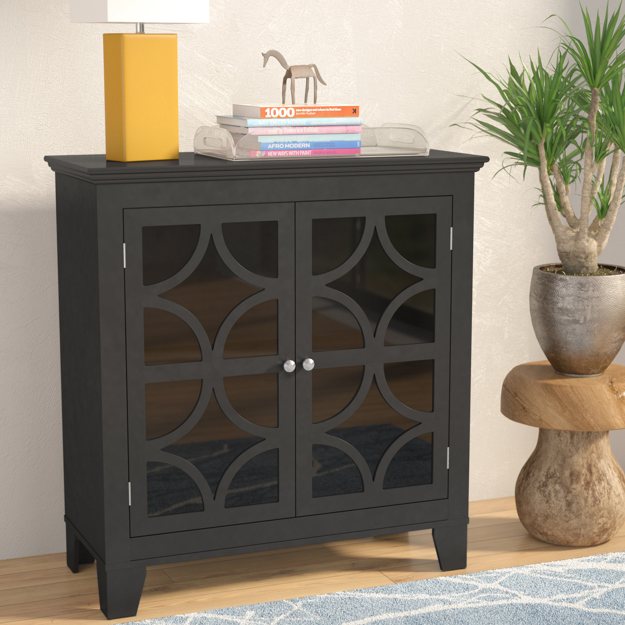 inch tall cabinet centeno door black accent table search results for country style furniture round coffee with drawers retro orange chair room essentials patio small end drawer
