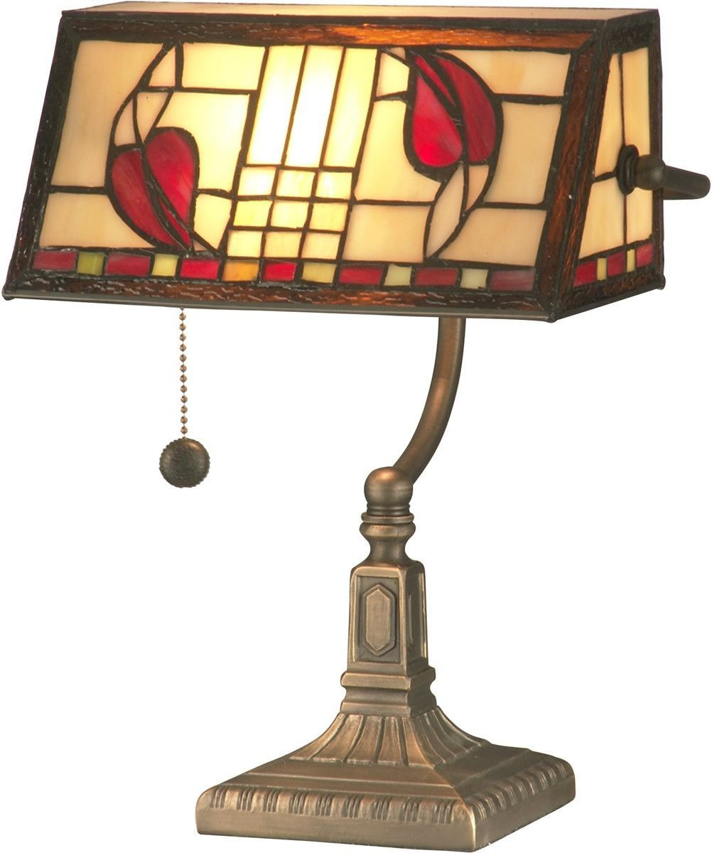 inchh light tiffany accent lamp antique brass with regard table lamps small farmhouse big umbrellas for shade coffee tray ideas pottery barn kitchen chairs bar west elm chair