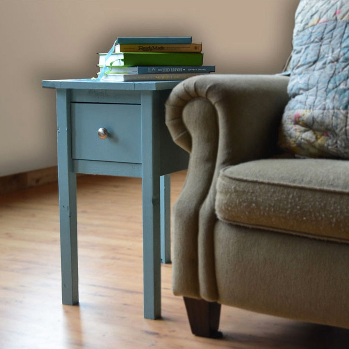 incredible diy end tables simple table ideas the family cottage small farmhouse accent corner shelf trestle chairs round foyer entry wall mounted console red patio side target