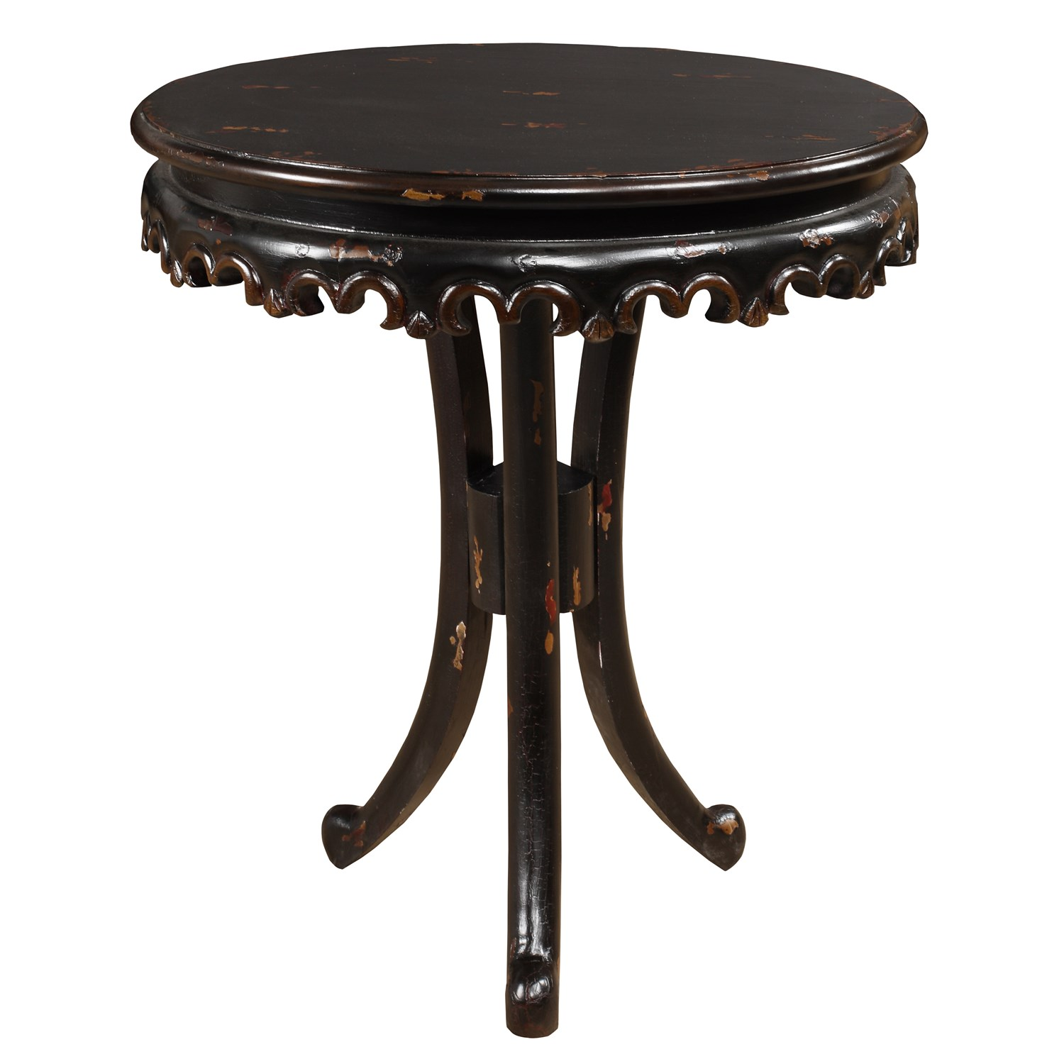 incredible round pedestal accent table with tables touch impressive nice for living room decor home ideas metal glynn black gloss sideboard pub bar height unfinished wood tall