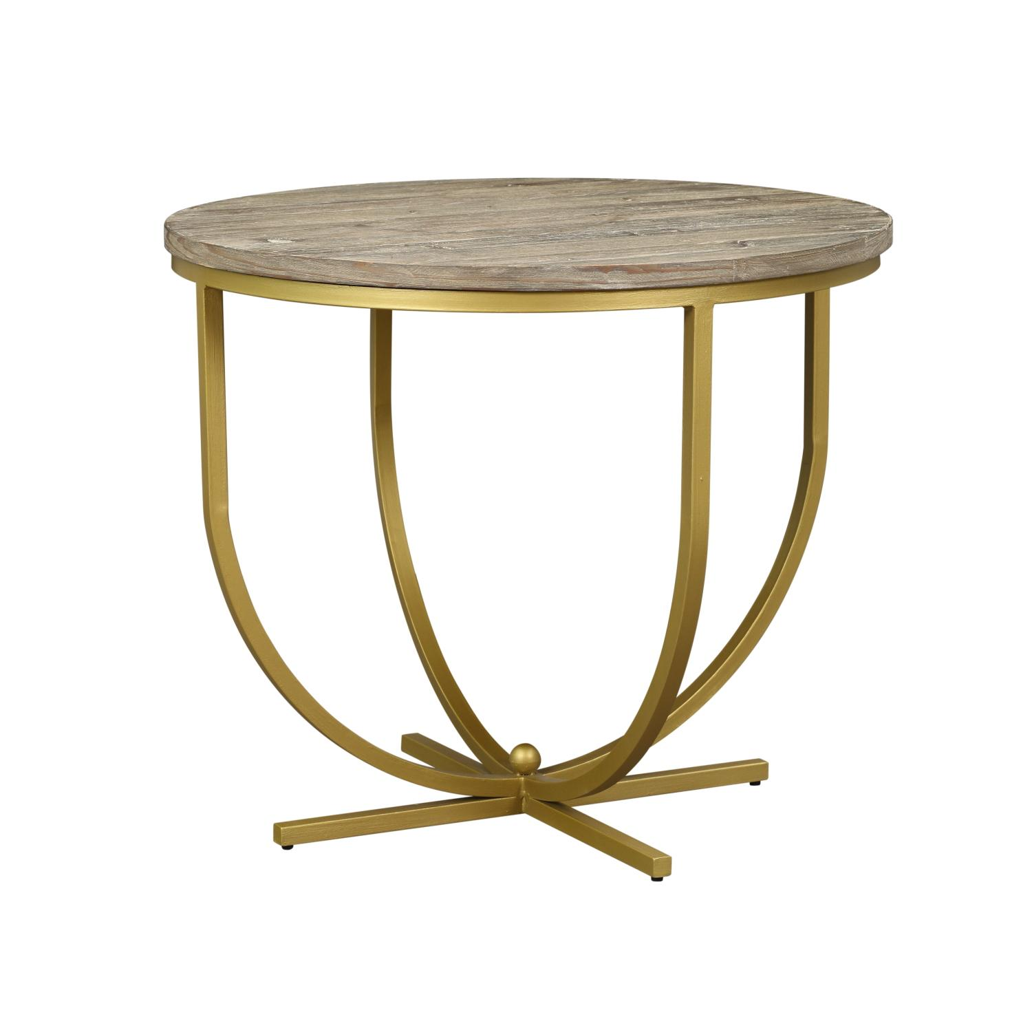 indigo accent table iet end tables file gold storm grey reclaimed mid century modern cocktail home accents dishes wide nightstand foot patio umbrella center cover bedroom night