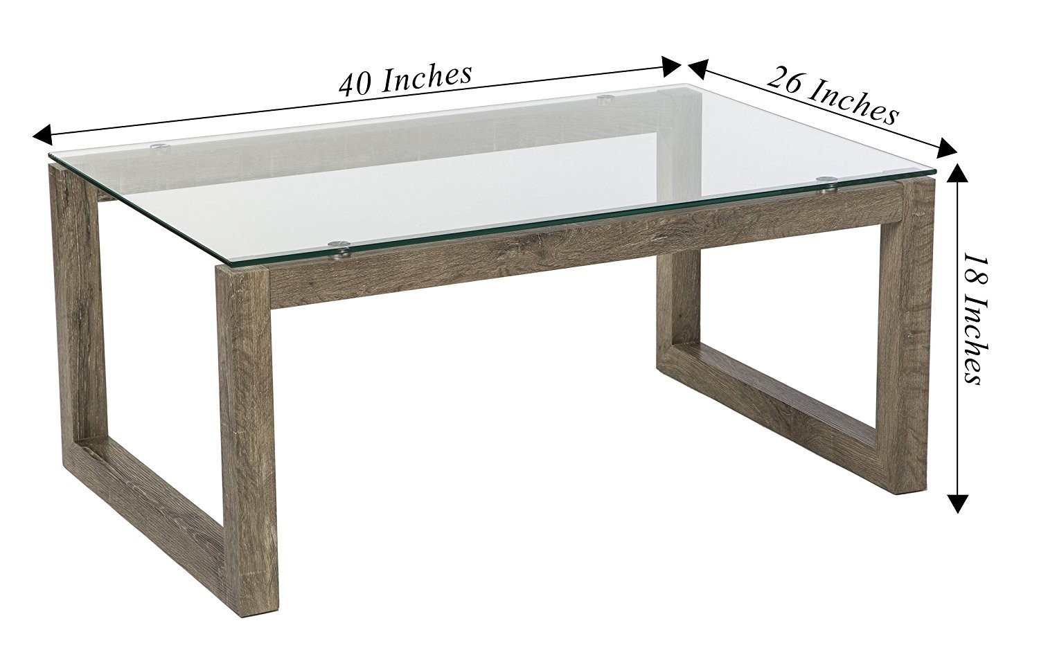 indoor multi function accent table study computer desk bedroom tables living room modern style end sofa side coffee oak hampton bay spring haven collection small corner solid door