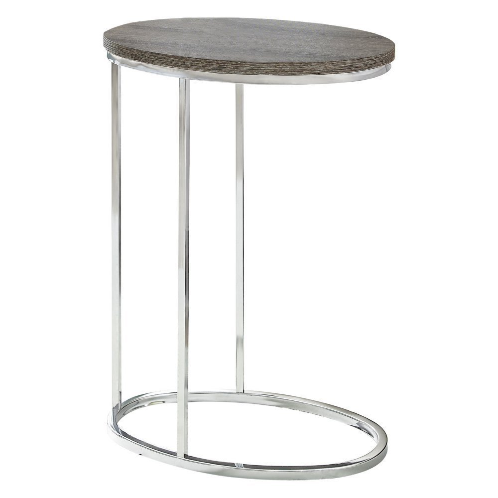 indoor multi function accent table study computer desk modern outdoor tables bedroom living room style end sofa side coffee oval accents dale tiffany dragonfly lily lamp and gold