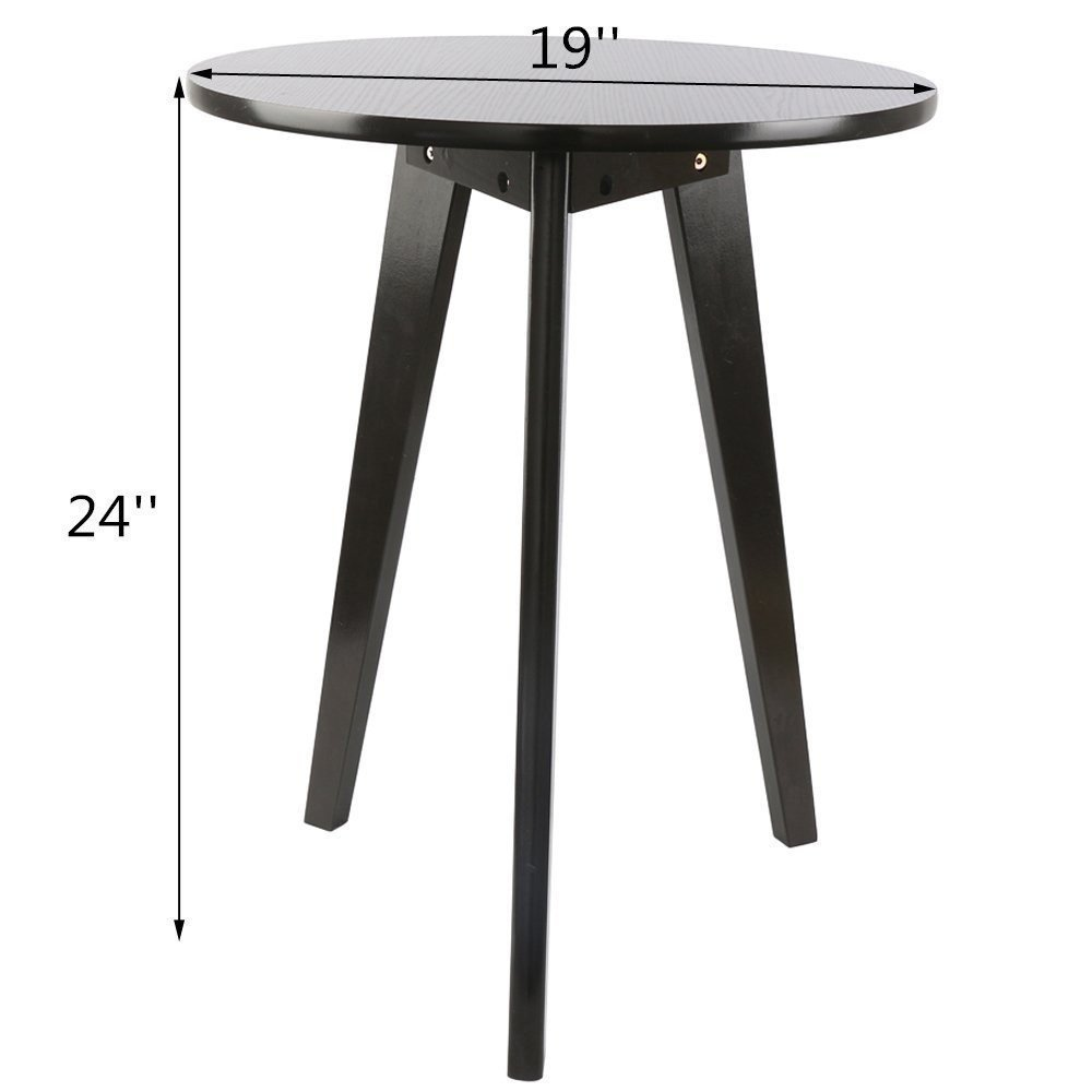 indoor multi function accent table study computer home fmrl modern pedestal office desk bedroom living room style end sofa side coffee solid wood pier one counter stools painted
