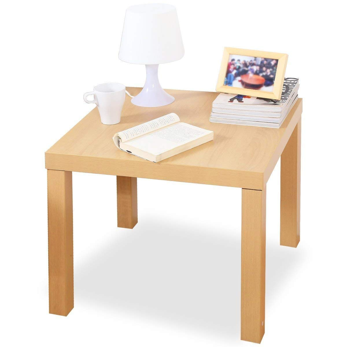 indoor multi function accent table study computer home office bedroom tables desk living room modern style affordable house decor hampton bay spring haven collection tablecloth