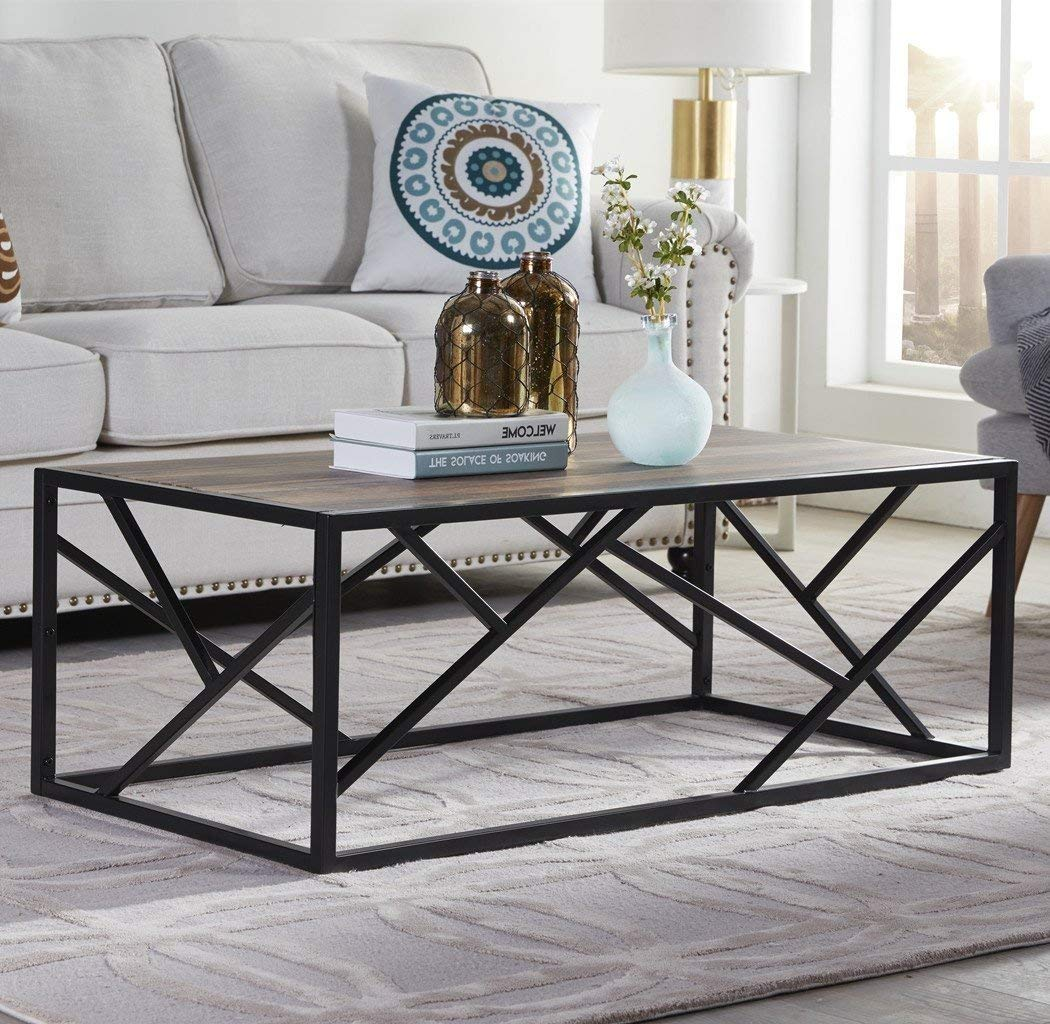 indoor multi function accent table study computer home office bedroom tables desk living room modern style sheesham wood nest tall bar and stools white outdoor end hairpin leg
