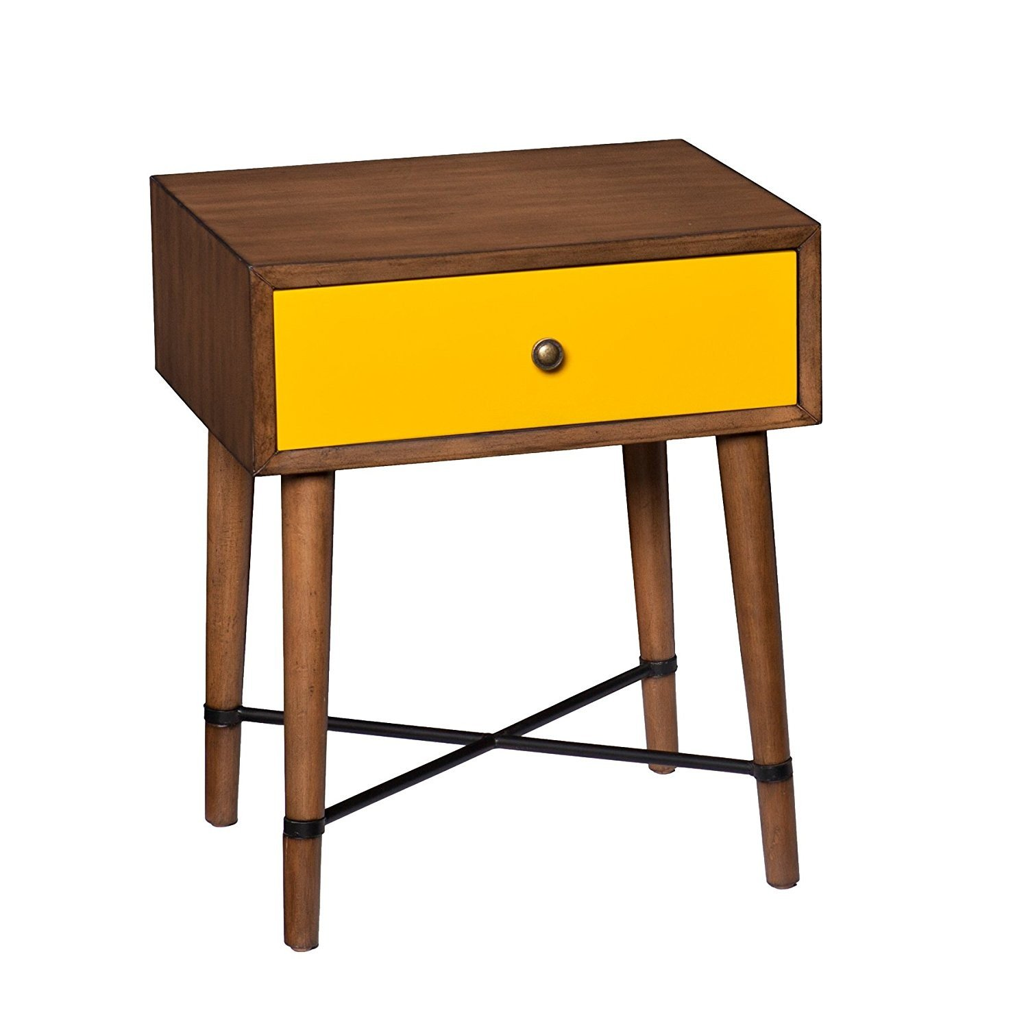 indoor multi function accent table study computer home yellow office desk bedroom living room modern style end sofa side coffee high dining washers blue accessories halloween