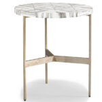 industrial bedside table the fantastic amazing hickory white end grey marbella gabin tables previous item tablecloth and placemats sets indoor dog house altra carver eastlake 150x150