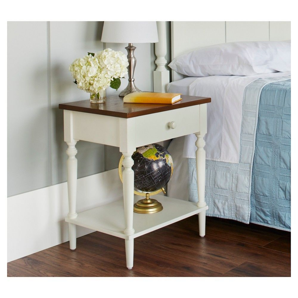ing guide for the love diving target margate accent table isabella nightstand dove white cloud furniture storage pottery barn tray bargain garden small antique marble top treasure