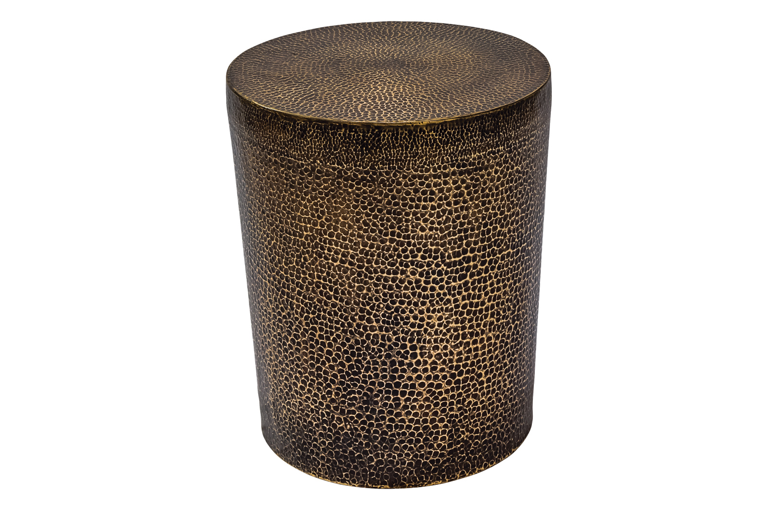 ingot ore accent table stool web leick laurent end ashley furniture counter height dining console with drawers ikea gold and glass coffee kohls slipcovers interior design ideas