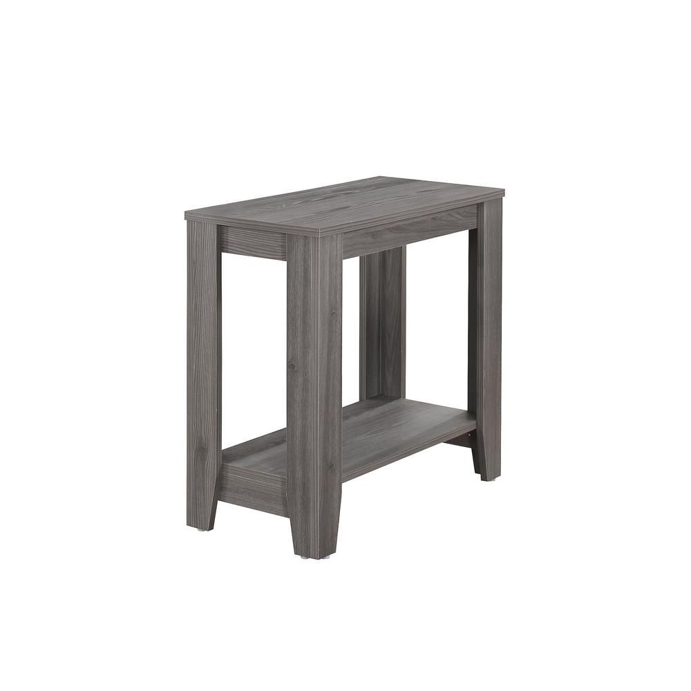 innovative grey accent table with monarch specialties collection the black mirrored outdoor patio tables only bedside blue striped curtains lights box ikea inexpensive end slim
