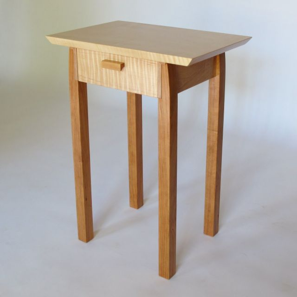 inspirating small end table best narrow tables side and accent idea plum tablecloth plastic pottery barn lorraine painted bedside chests ashley nesting patio dining set gray area