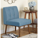 inspiration chair home furnishings goods wall decor with regard accent chairs tables unique side small black lamp table target rocking teal kitchen funky bedside adjustable coffee 150x150