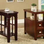 inspiration small side table for living room delightful round end decorating idea diy makeover accent bedroom patio lounge conservatory office drink dining kitchen tables 150x150