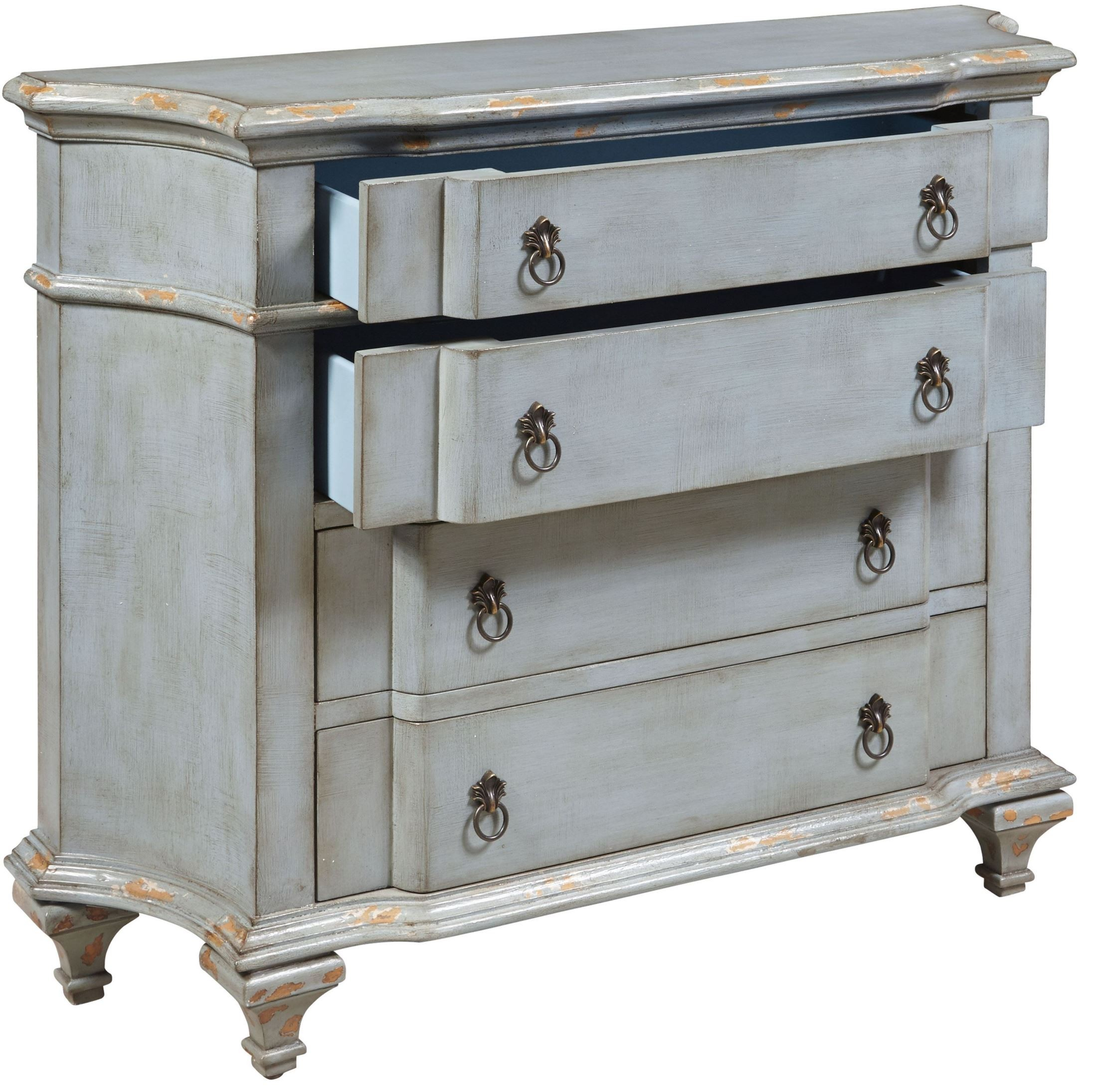 inspirations interior small storage design ideas with accent chest drawers mirrored cabinet colorful tall console glass doors narrow chests painted furnitur furniture closeout