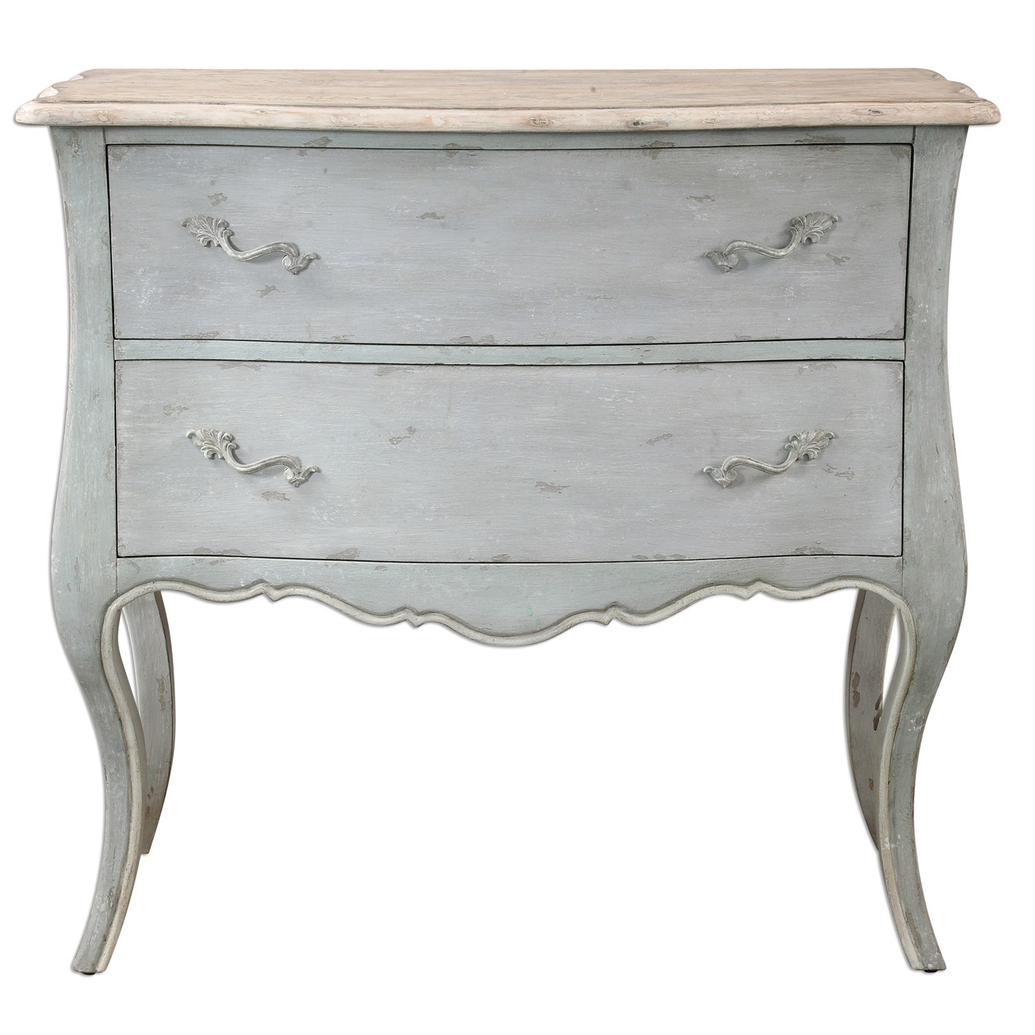 inspirations interior small storage design ideas with accent chest entry chests wood cabinet drawers hall mirrored foyer painted furniture door console tables teal blue table