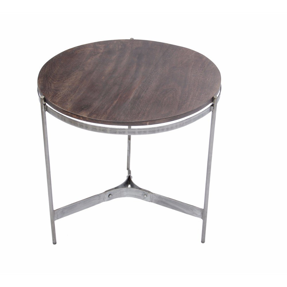 inspiring nartina nesting end tables mirrored bedside habitat patio email argos glass tall metal side acrylic html iron target pier one modern kmart silver bedroom small table