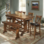 inspiring round dining table legonz all wood room chairs inspiration for intended woven accent with small side marble top tool box cabinet tables charging station bunnings outdoor 150x150