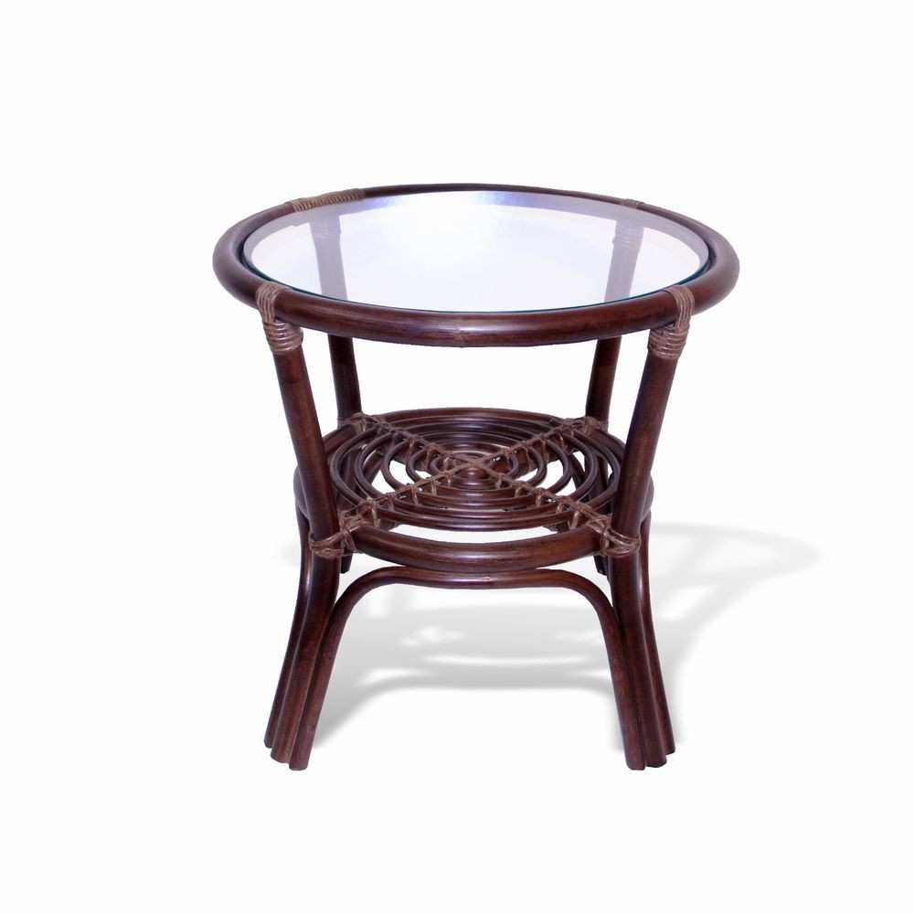 inspiring small glass end table for round accent coffee with natural grey marble drawer uttermost samuelle wooden and iron side outdoor closet wine storage cabinet log corner