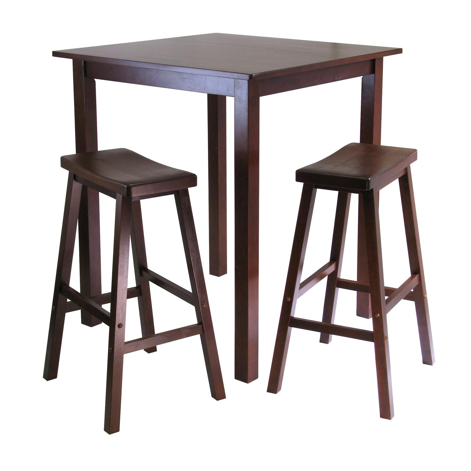inspiring swigart piece pub table set height iron base chairs bistro steel industrial for metal high pedestal chair ideas target adjustable diy round basement counter stools wood