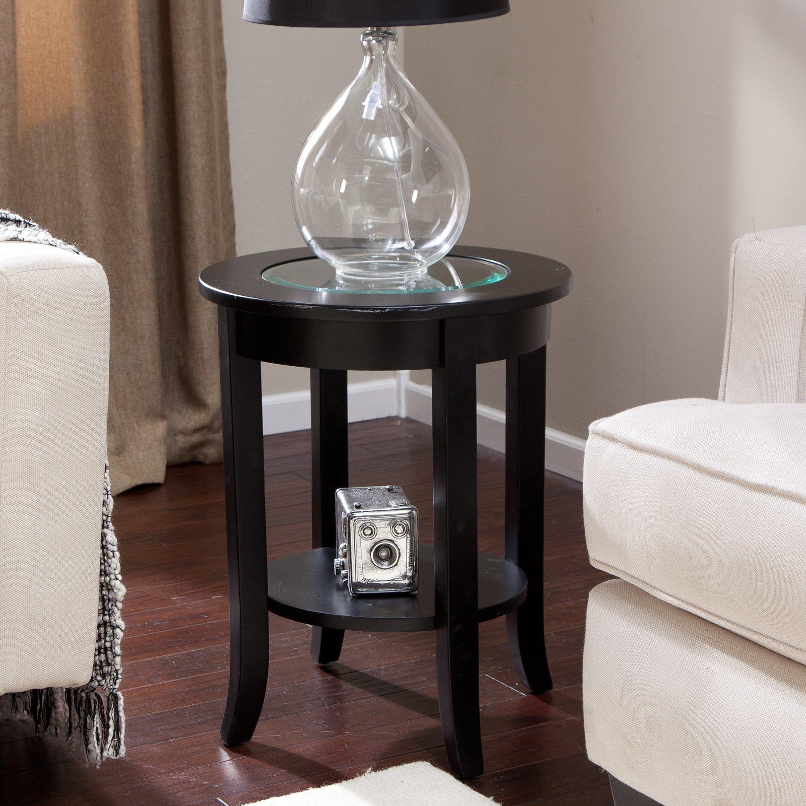 interior center furniture black lamps design designer modern small tables sets living side end set table room designs accent target for including hexagon full size retro designers