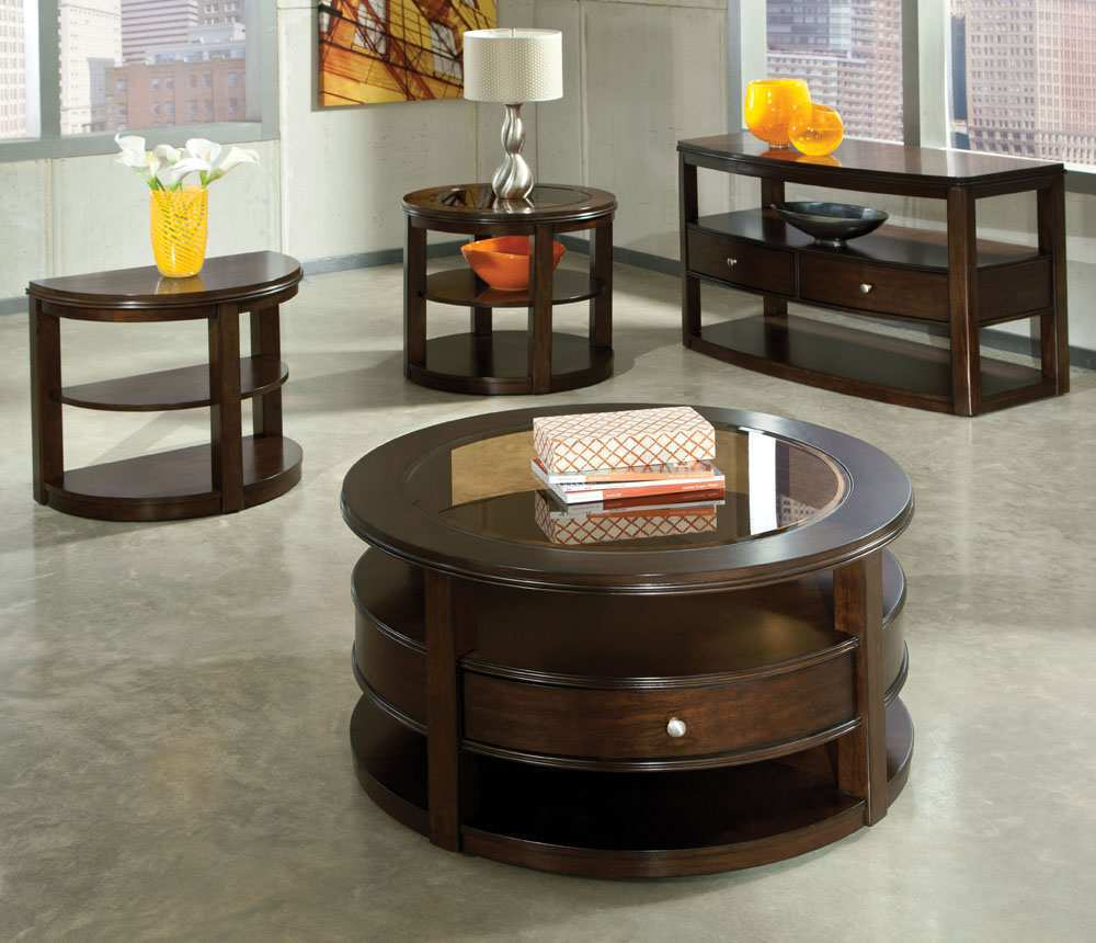 interior decorative table round end tables for bedroom glass and circle coffee sets black pedestal tall accent full size art deco lighting cement top outdoor dining jcpenney
