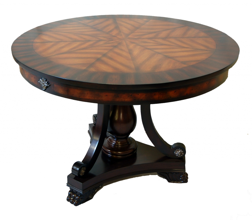 interior design accent tables for foyer best furniture everett fresh classic round table room modeling entrance target floor rugs console behind couch modern patio clearance