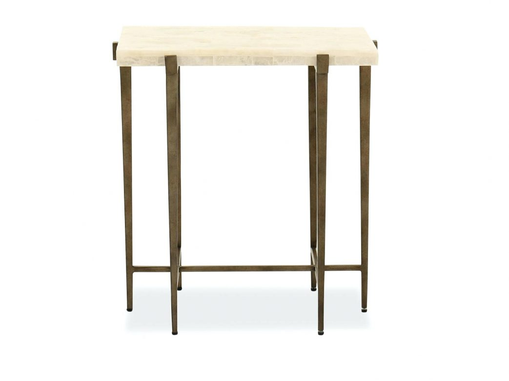 interior design ideas for home white covers target small wall modern farmhouse accent table mid century tables gypsum top brown brothers furniture kitchen likable hook multi imag