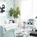 interior design ideas that make your home feel huge small hourglass accent table threshold room look bigger modern furniture websites gold marble dark round coffee target project 150x150