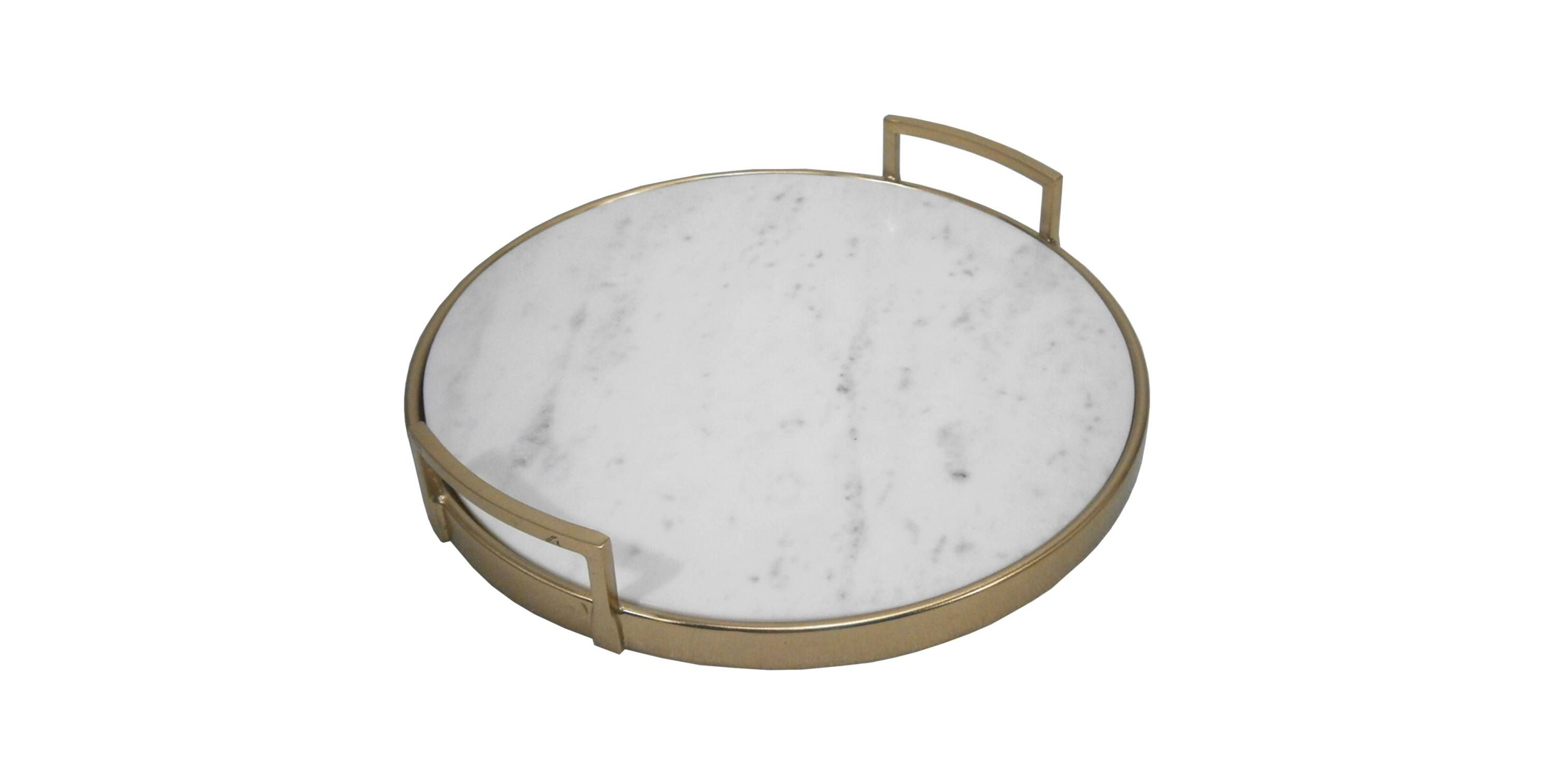 interior designer favorite target home decor item nate berkus glass agate accent table bistro set navy coffee best drum throne storage ikea pier one imports real tiffany lamps