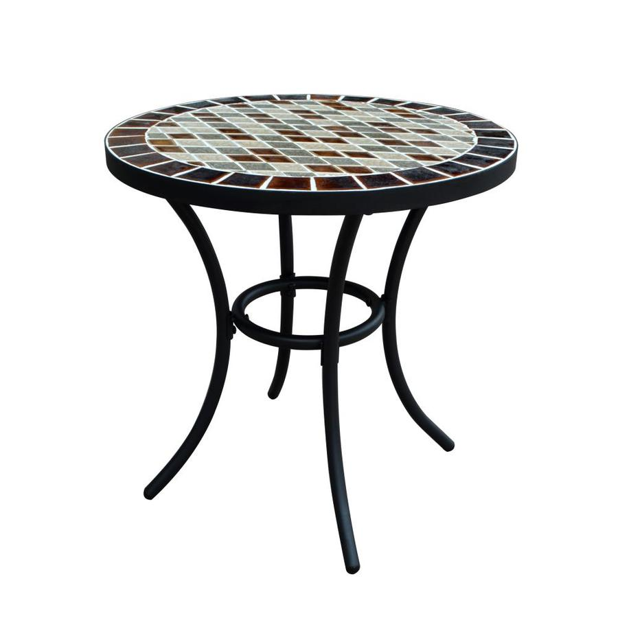 interior glass patio end table furniture side metal coffee red outdoor serving black mosaic full size laflorn chairside meyda tiffany lamp bases rattan drinks espresso wood tables