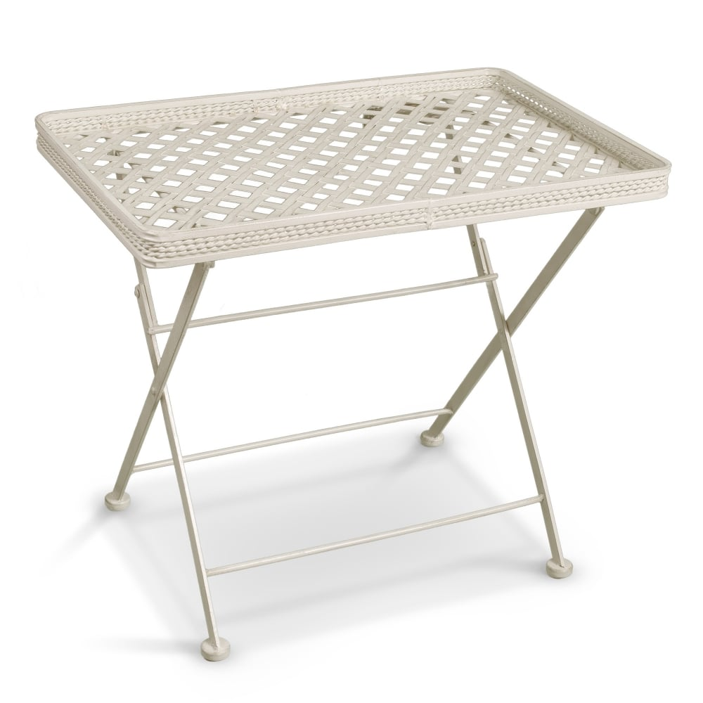 interior glass patio end table furniture side white plastic outdoor folding cast aluminum with storage full size simple quilted runner patterns black rattan garden affordable