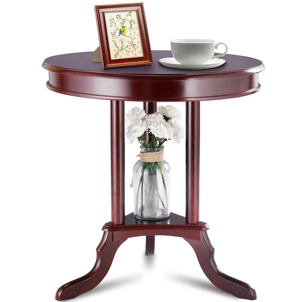 interior media storage end table metal side coffee tables and small black accent affordable round pedestal with drawer the one most requested features modern homes utilization