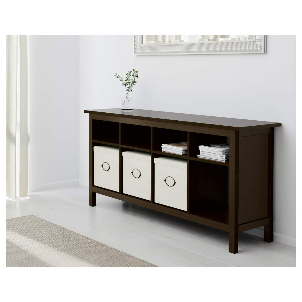 interior narrow console table hallway unique side beautiful chests tables hemnes white stain ikea contemporary accent computer chair target threshold small tiffany style lamps