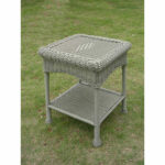 international caravan pvc resin and steel outdoor side table antique moss hover zoom cement office drawers slim console ikea tall nightstand light pull switch real marble coffee 150x150
