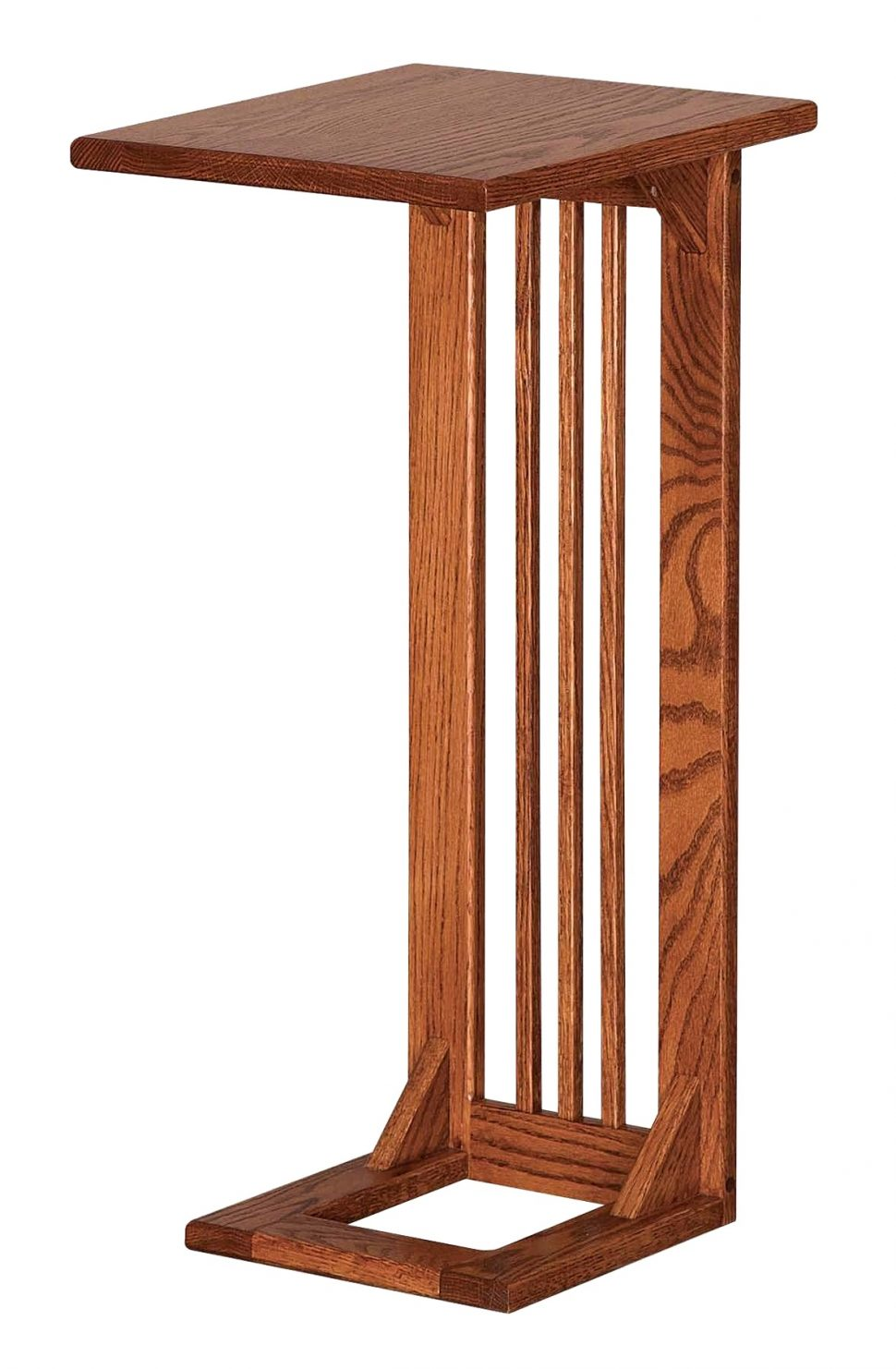 international concepts sofa server table hampton with shelves end rustic ready finish wood amish accent plans full size entry way inexpensive dining chairs wooden bedside designs