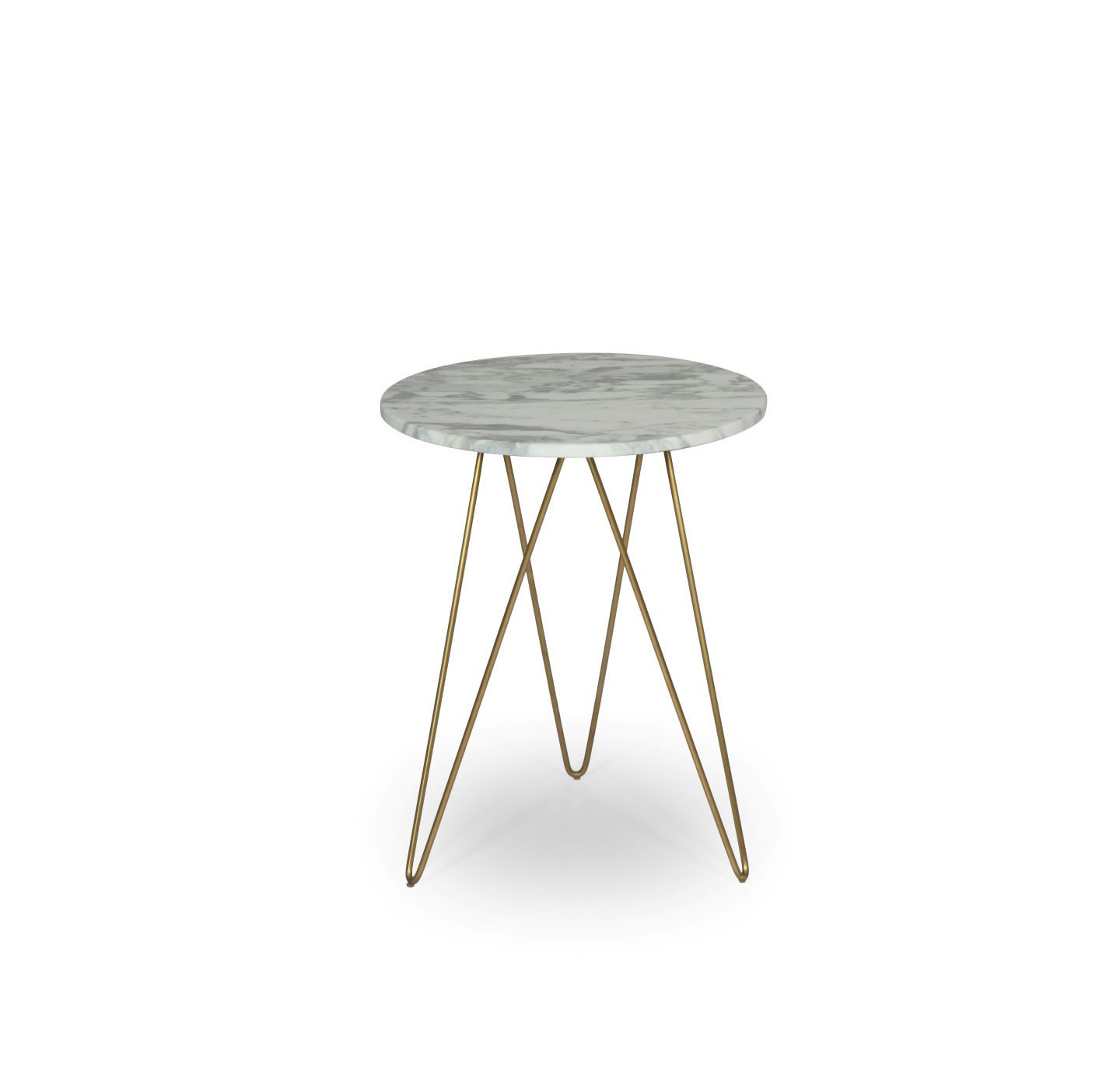 ion design furniture solo accent table marble top gold base with glass coffee retro small dresser target patio parasol dark grey side island chairs rustic ashley bedroom seater