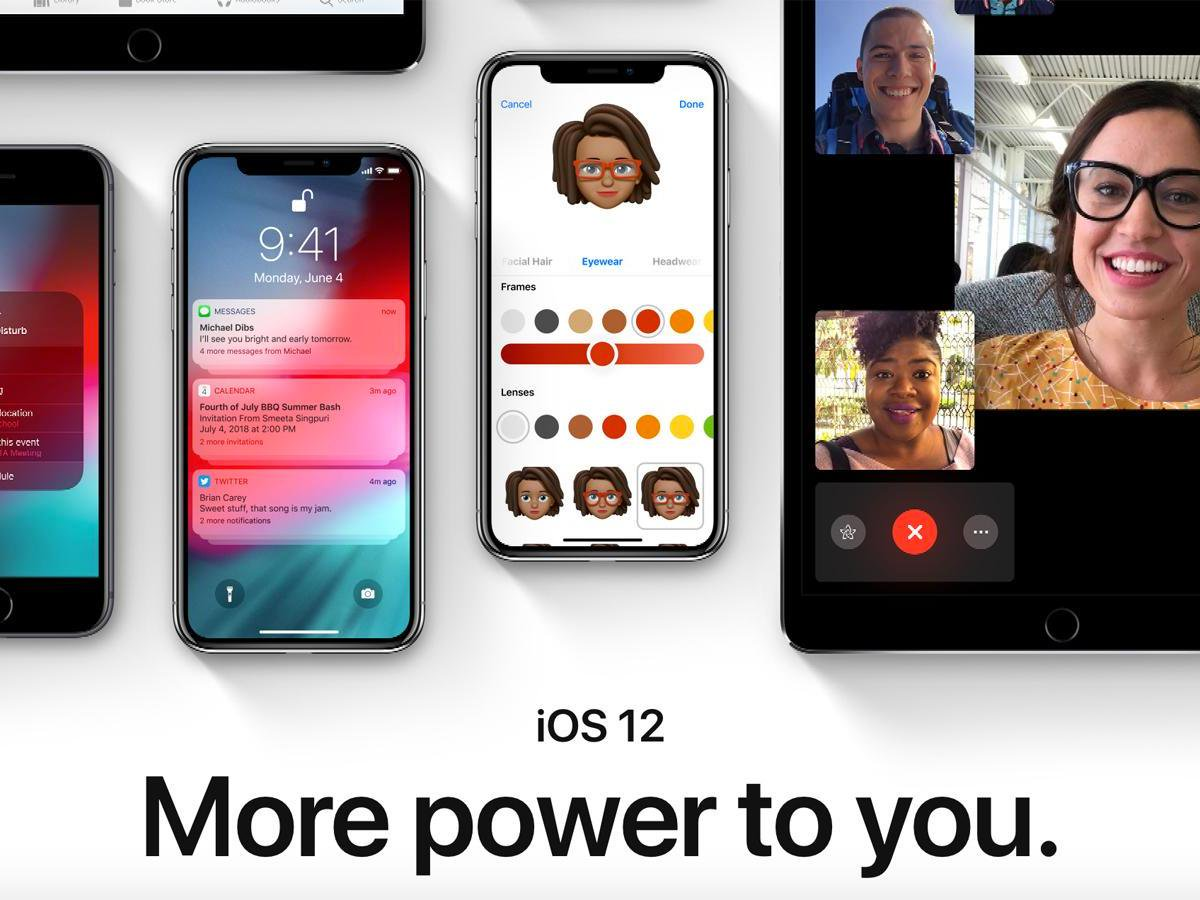 ios latest version problems fixes features what new release date tablette accent fast macworld pink chandelier table lamp black glass dining iron wall clock valley city furniture
